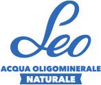 AcquaLeo-logo