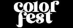 color-fest-logo@2x
