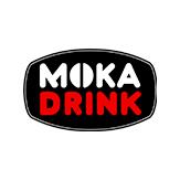 moka drink per edizioni